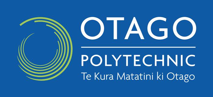Polytechnic Partners